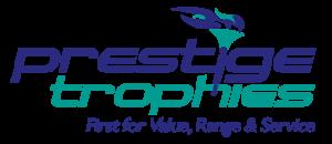prestige-trophies-logo-desktop