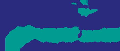 prestige-logo copy