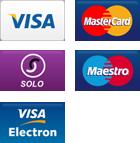 PaymentCards_1