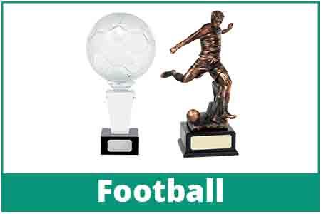 football-test-homepage