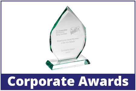 corporate-awards-homepage-tile