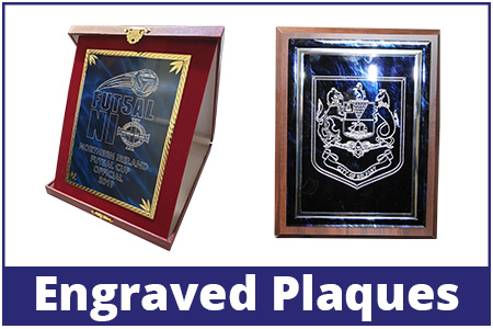 engraved-plaques-homepage-tile