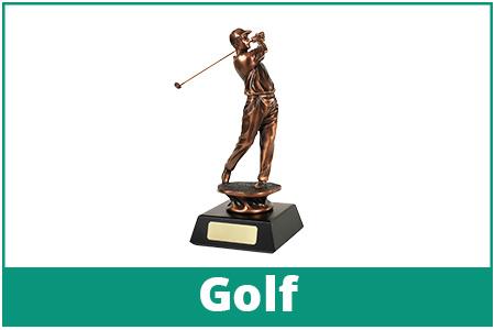 golf-homepage-tile-final