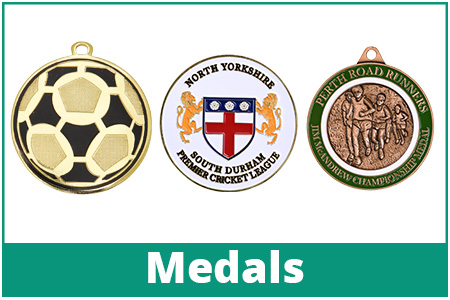 medals-homepage-tile-final