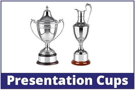 presentation-cups-final