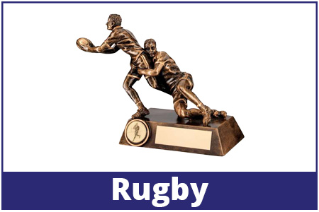 rugby-tile-final