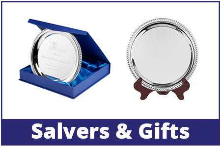 salvers-and-gifts-tile-final