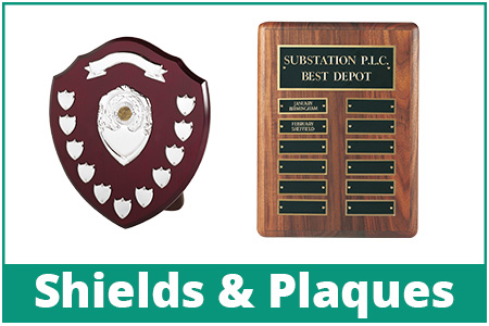 shields-and-plaques-tile-final