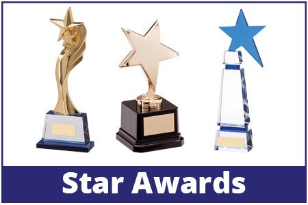 star-awards-homepage-tile