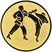 Karate 1
