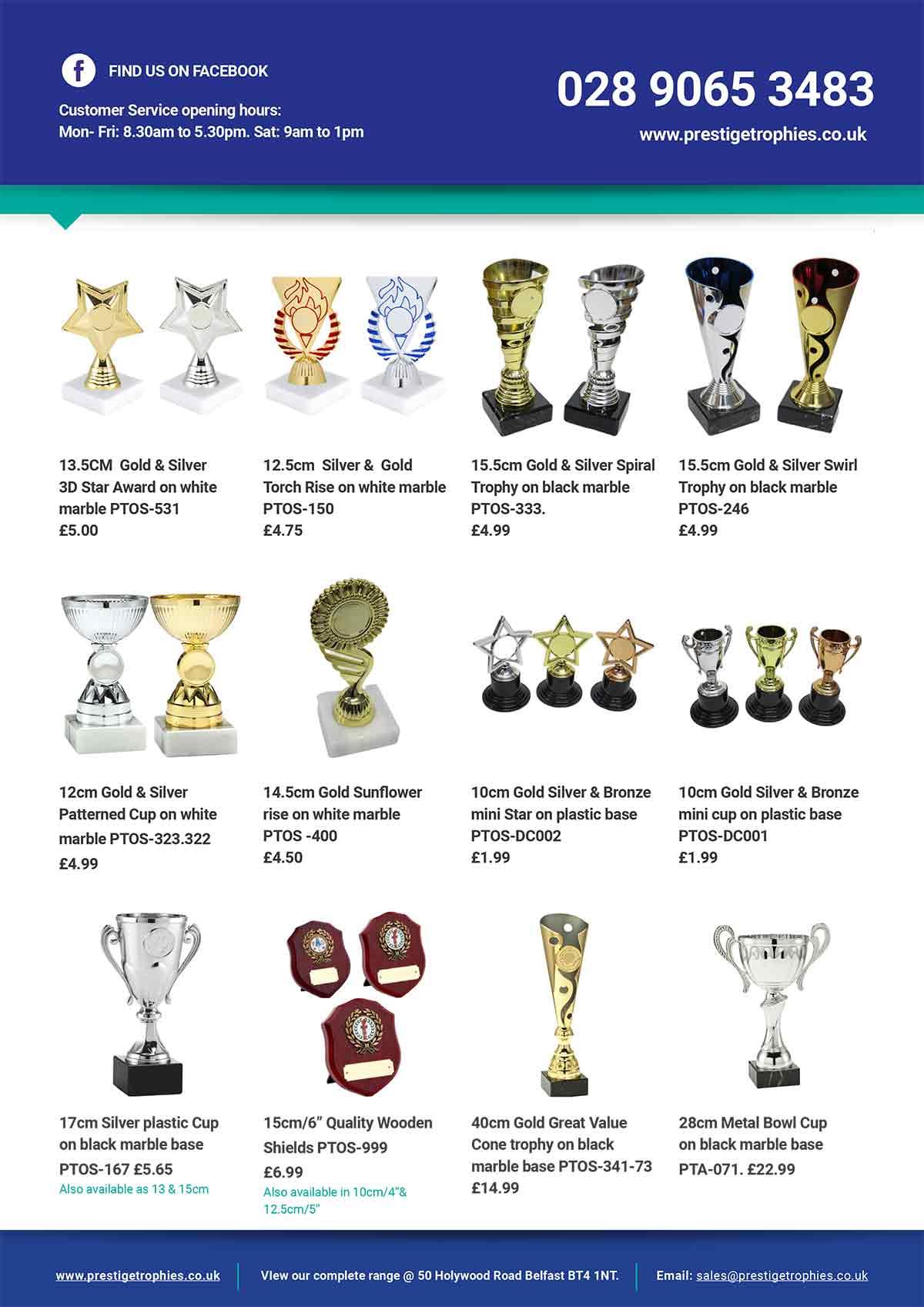 Prestige-Trophies-2020-Exceptional-Value-Range_single_pages-2