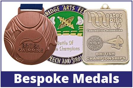 bespoke-medals