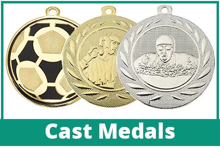 cast-medals