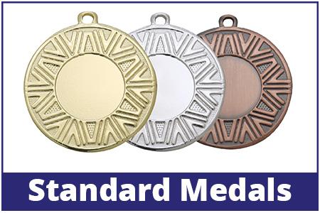 standard-medals-tile